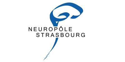 Neuropole - Neurex